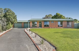 Picture of 17 Kristian Court, Mount Martha VIC 3934