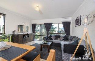 Picture of 21/13-15 Kirwan Close, Jindabyne NSW 2627
