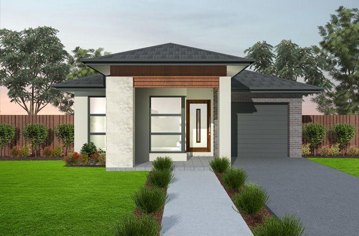 Lot 11 Gromark Terrace, The Gables, Box Hill NSW 2765, Image 0