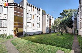22/168 Greenacre Rd, Bankstown NSW 2200