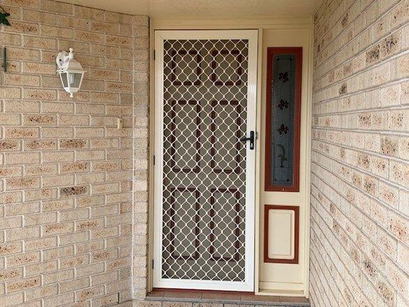 5 Murilla Street, Clifton QLD 4361, Image 1