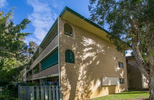 Picture of 27/7 Kathleen Avenue, Maylands WA 6051