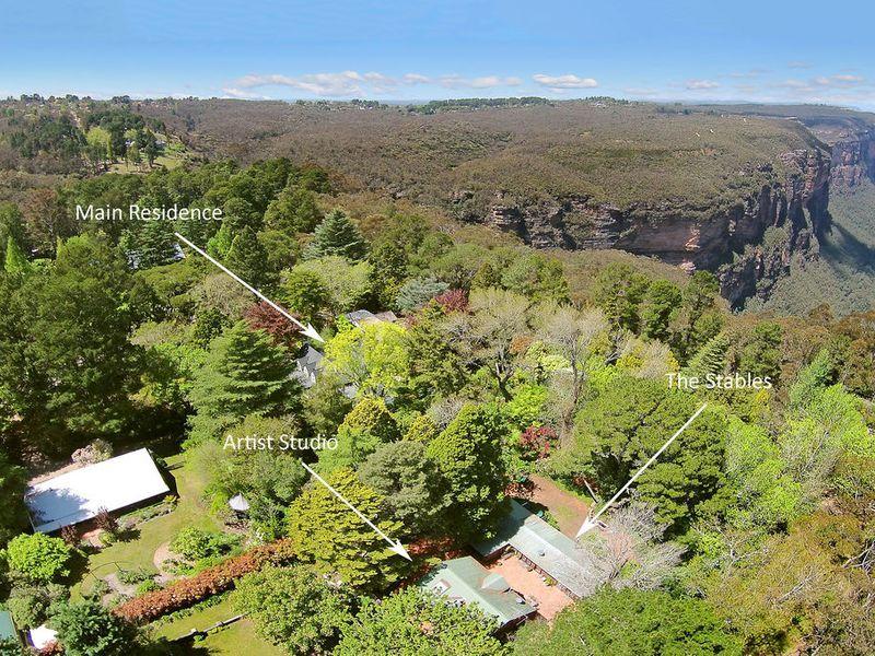 165-169 Falls Road, Wentworth Falls NSW 2782, Image 1
