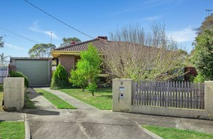 Picture of 6 Nardoo Court, Mornington VIC 3931