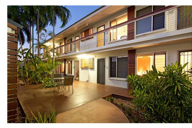 Picture of 2/52 Gregory Street, PARAP NT 0820