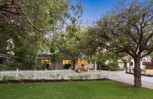 Picture of 4 Tyrell, Nedlands WA 6009