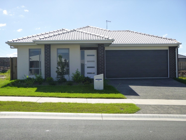 13 Tirrel Street, Yarrabilba QLD 4207, Image 0