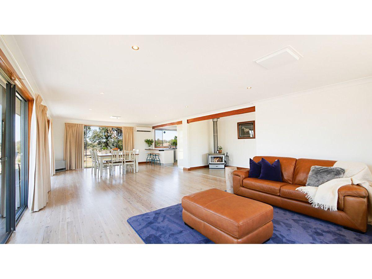 11L Oakdene Road, Dubbo NSW 2830, Image 1