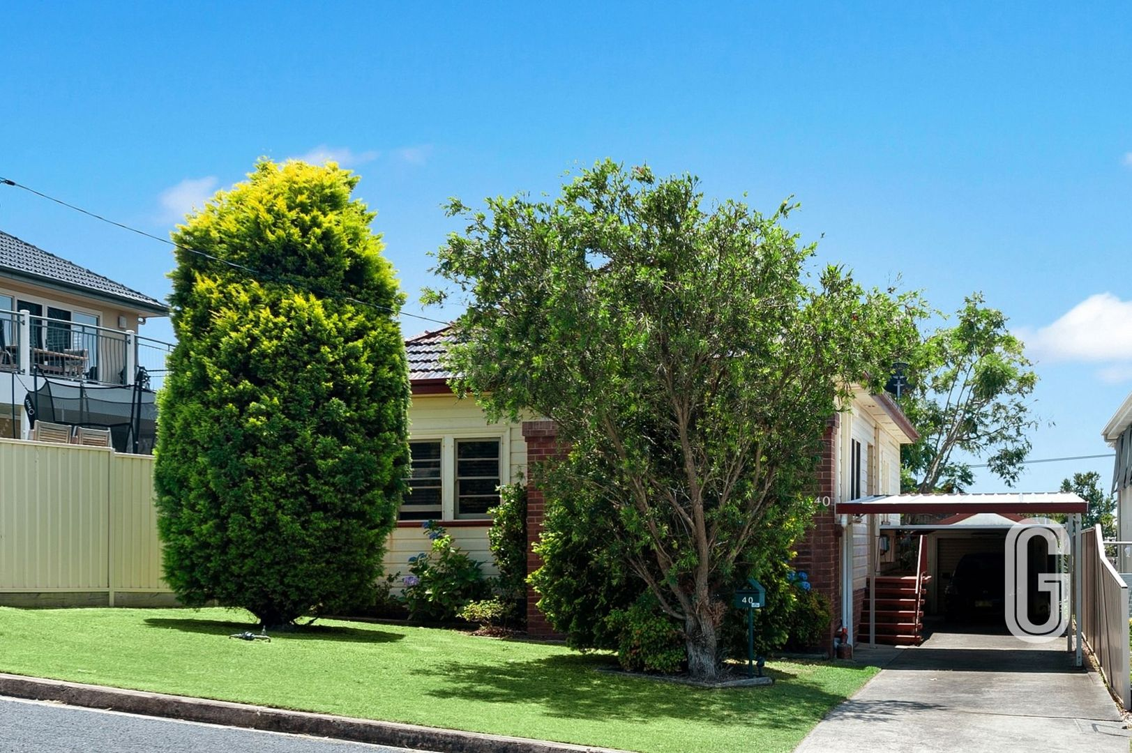40 Ella Street, Adamstown NSW 2289, Image 0