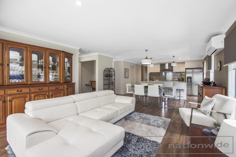 4 Triller Street, Aberglasslyn NSW 2320, Image 2
