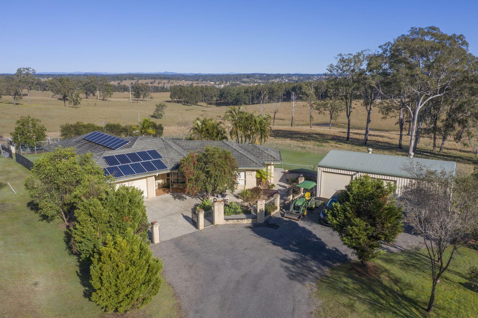 115 Centenary Drive, Clarenza NSW 2460
