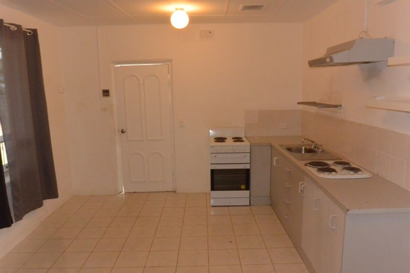2/36 Trennery Street, West Richmond SA 5033, Image 1