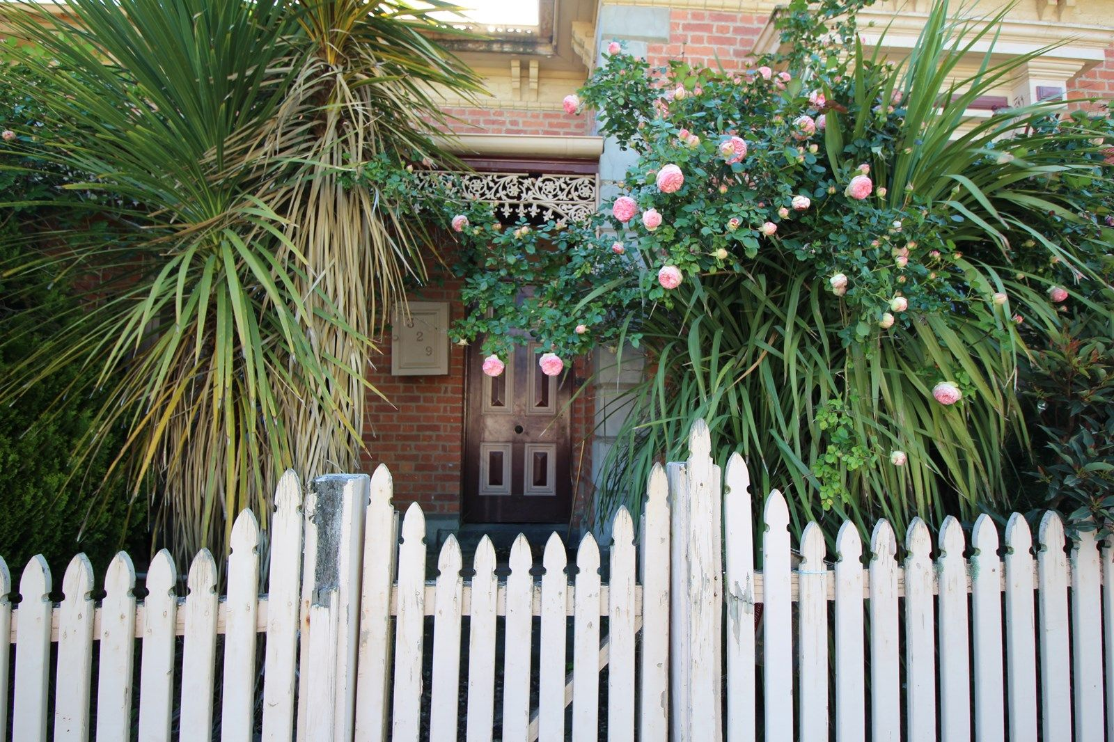 329 Armstrong St N, Soldiers Hill VIC 3350, Image 1
