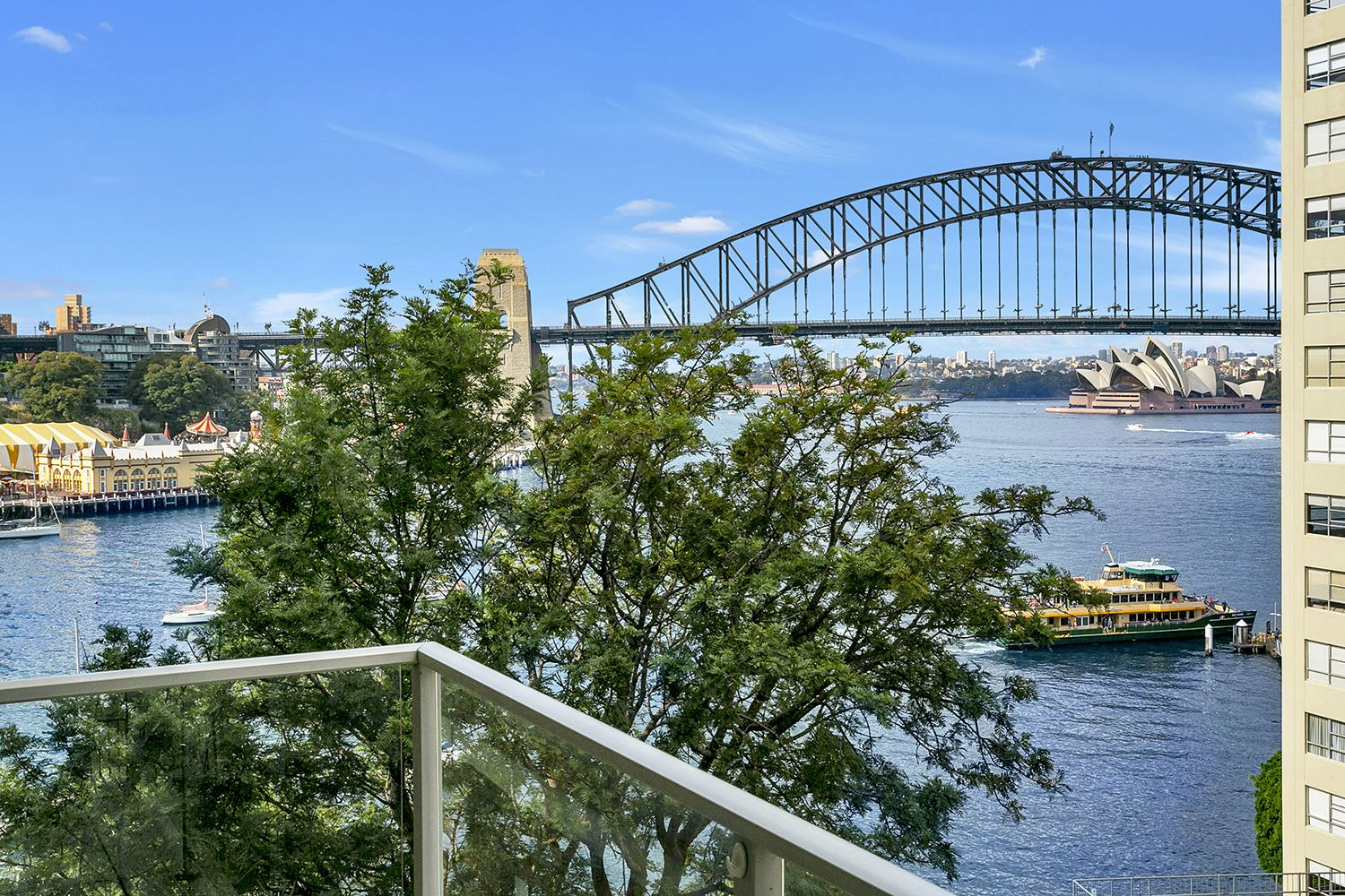 17 East Crescent Street, Mcmahons Point NSW 2060, Image 0