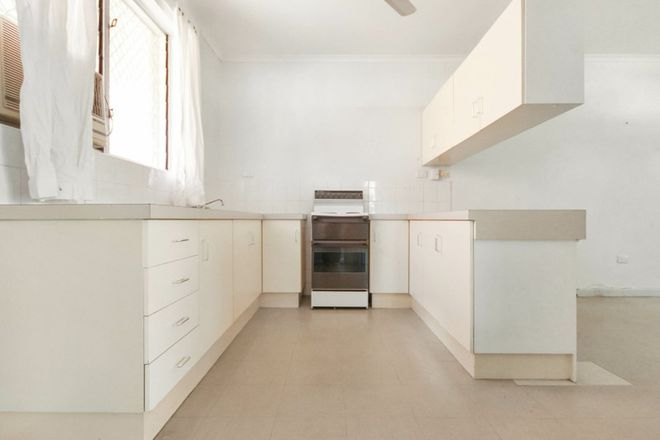 Picture of 6/64 Acacia Drive, KATHERINE NT 0850