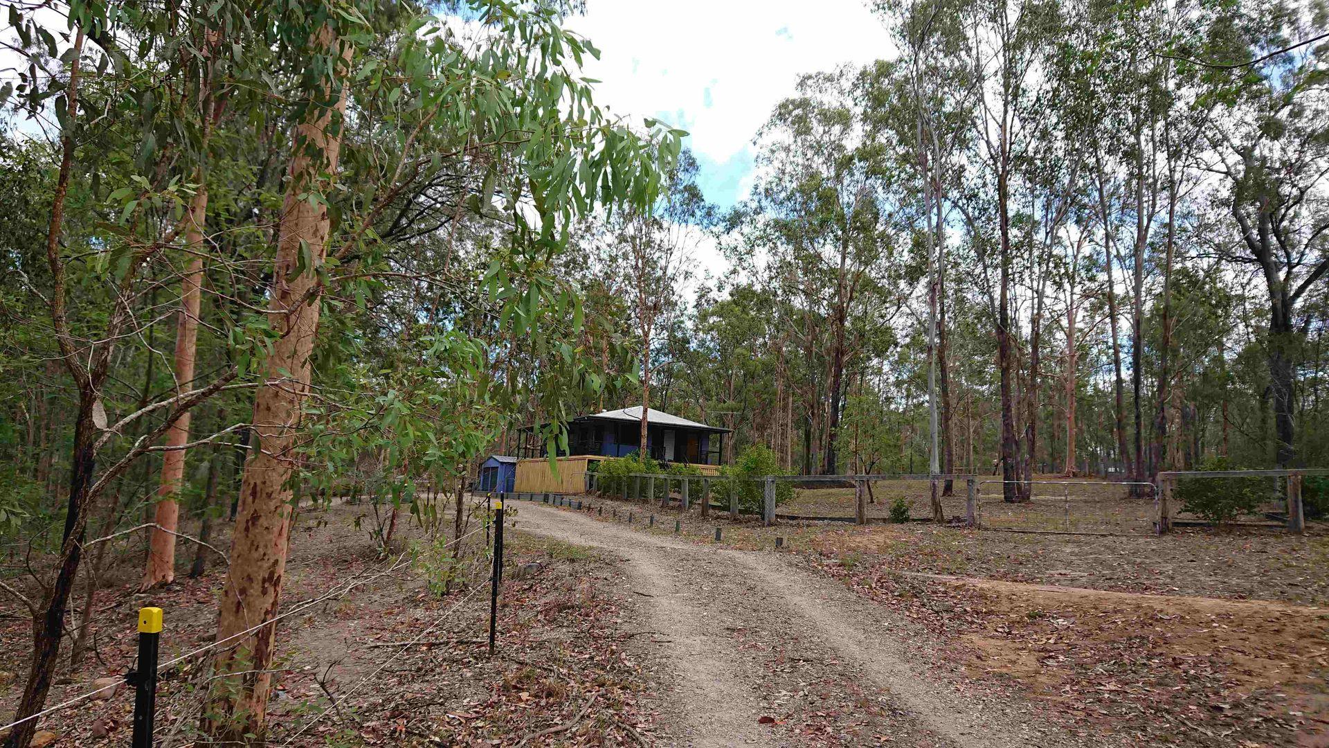 74 Koreelah Street, Upper Lockyer QLD 4352, Image 2