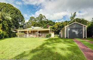 Picture of 6 Kurrajong Ct, Montville QLD 4560