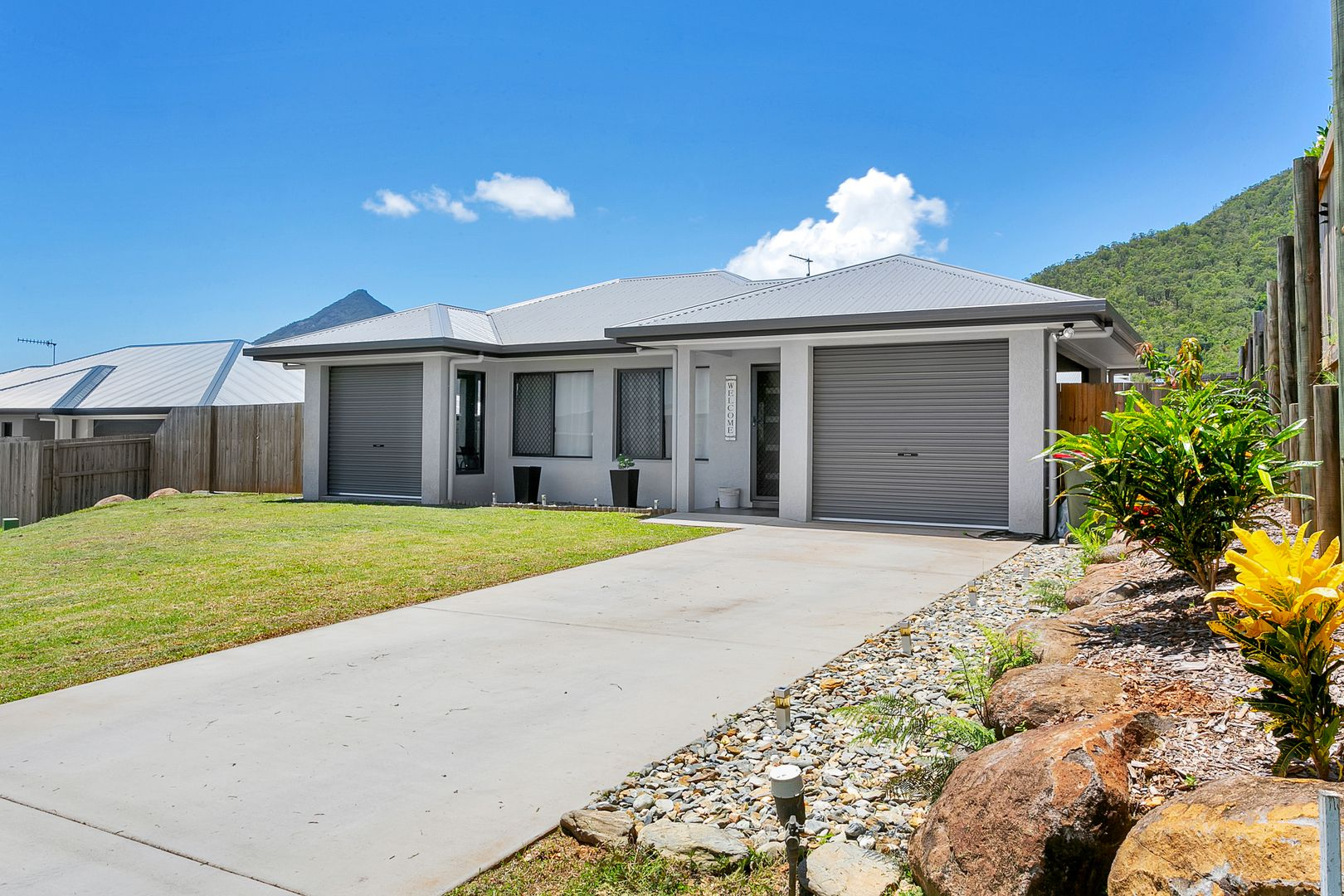 8 Cronin Close, Gordonvale QLD 4865, Image 0