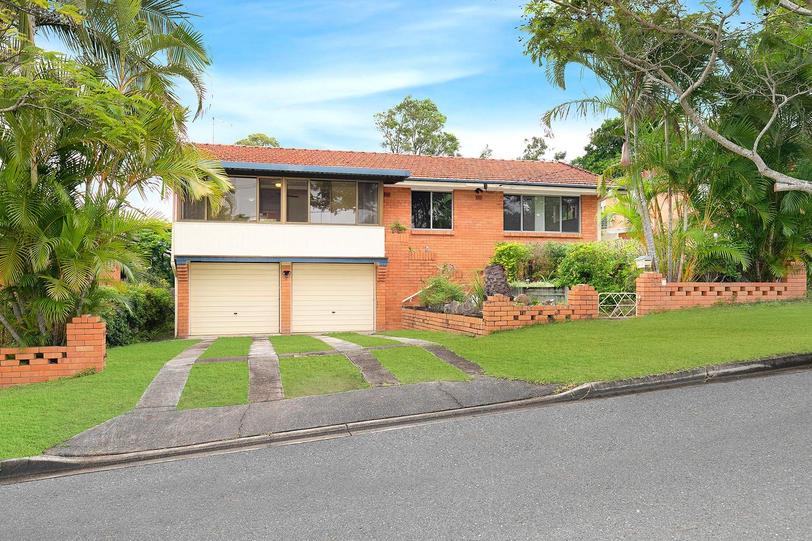 30 Pacific Street, Chermside West QLD 4032, Image 0