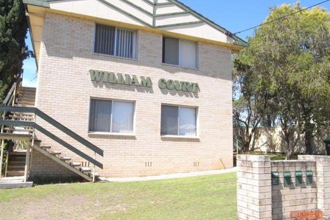 Picture of 4/22 William Street, WINGHAM NSW 2429