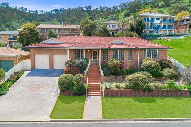 Picture of 18 Daruka Road, TAMWORTH NSW 2340