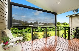 Picture of Site 6/67 Koolang Road, Green Point NSW 2251