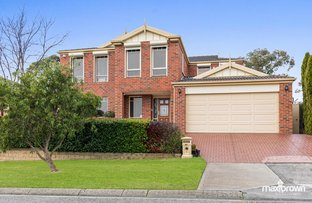 Picture of 5 Zulu Close, Lilydale VIC 3140