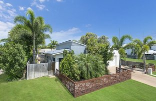 Picture of 17 Margarita Court, Bushland Beach QLD 4818