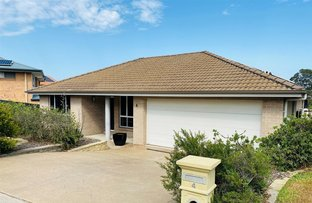 Picture of 4 Stanhope Close, Maryland NSW 2287