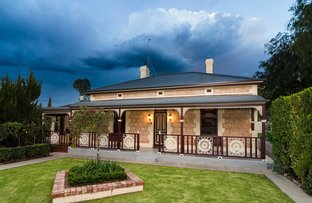Picture of 33 Adelaide Road, Strathalbyn SA 5255