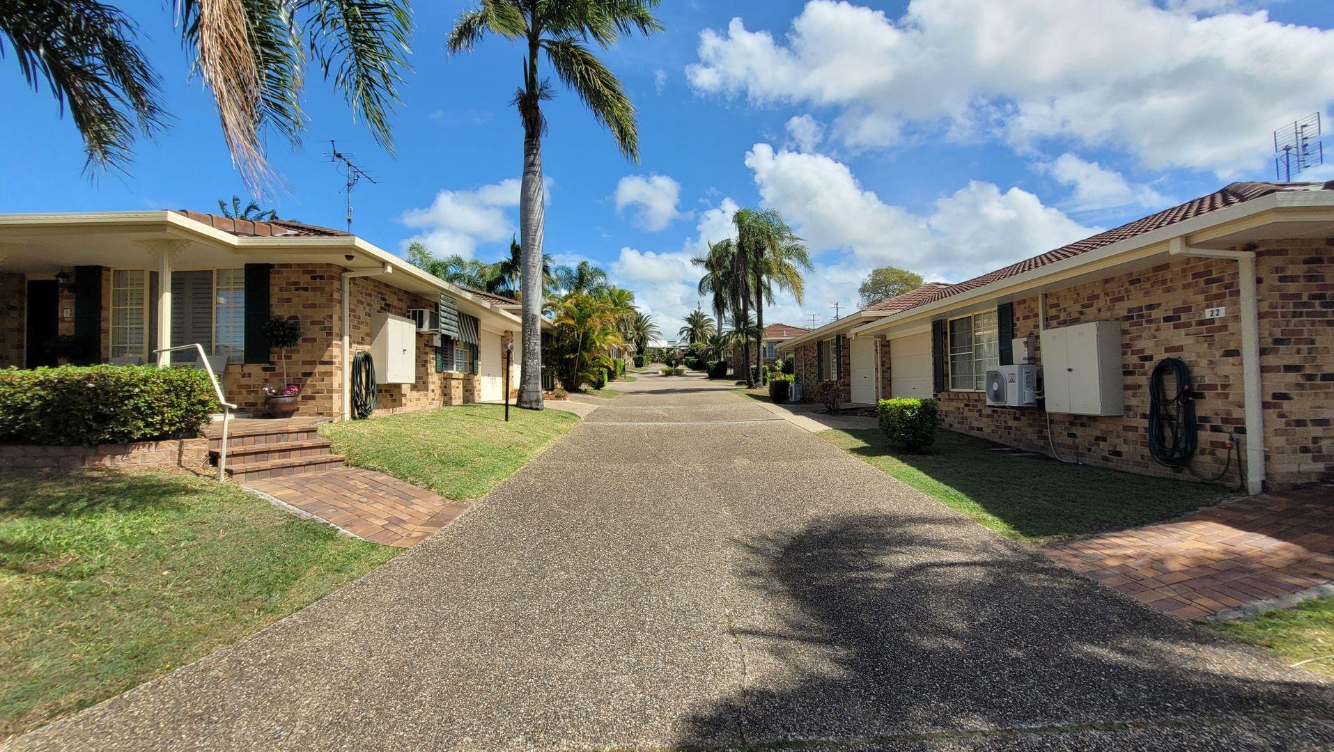 10/228 Main Road, Maroochydore QLD 4558, Image 1