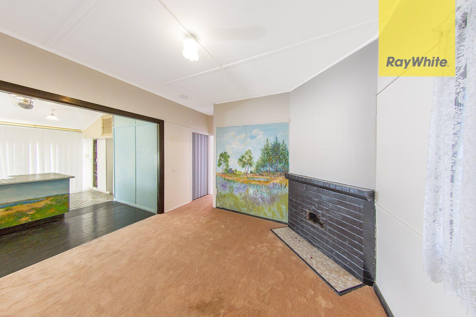20 Third Street, South Littleton NSW 2790, Image 2