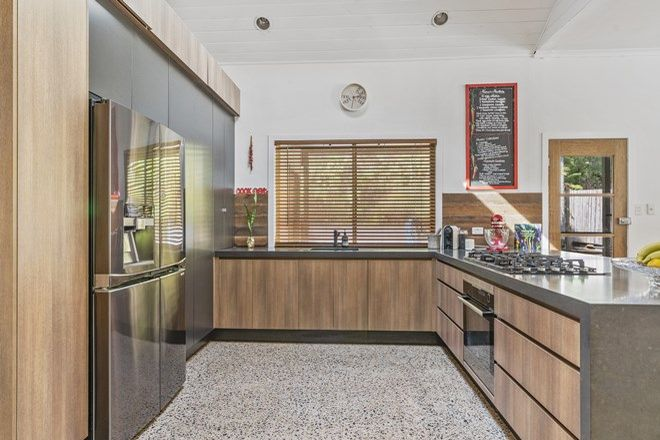 Picture of 92 Misty Rise Road, IMAGE FLAT QLD 4560