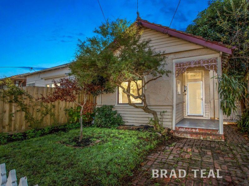 45 Blair Street, Coburg VIC 3058, Image 0
