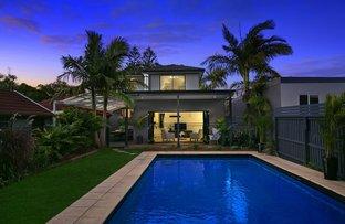 40 Wyadra Avenue, Freshwater NSW 2096