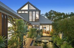 10 Delecta Avenue, Clareville NSW 2107