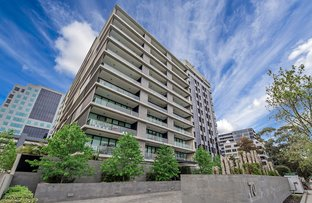 904/70 Queens Road, Melbourne 3004 VIC 3004