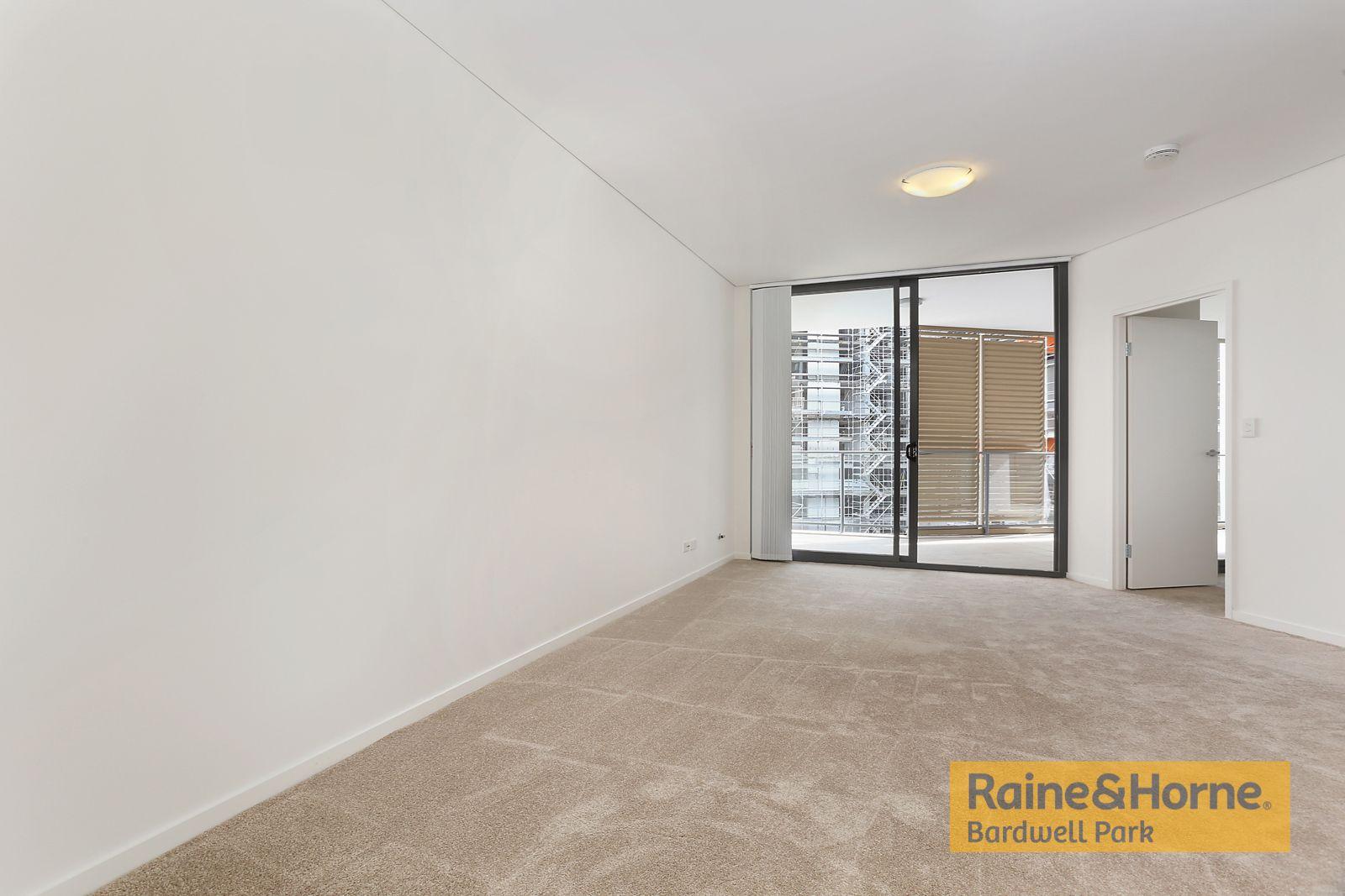 409/19 Arncliffe Street, Wolli Creek NSW 2205, Image 1