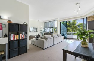 Picture of P11/28 Bayview Street, Runaway Bay QLD 4216