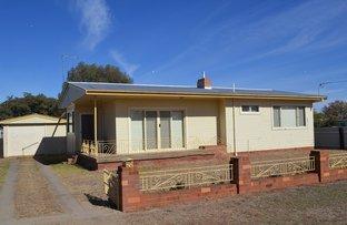 Picture of 18-20 Burnett Street, Delungra NSW 2403