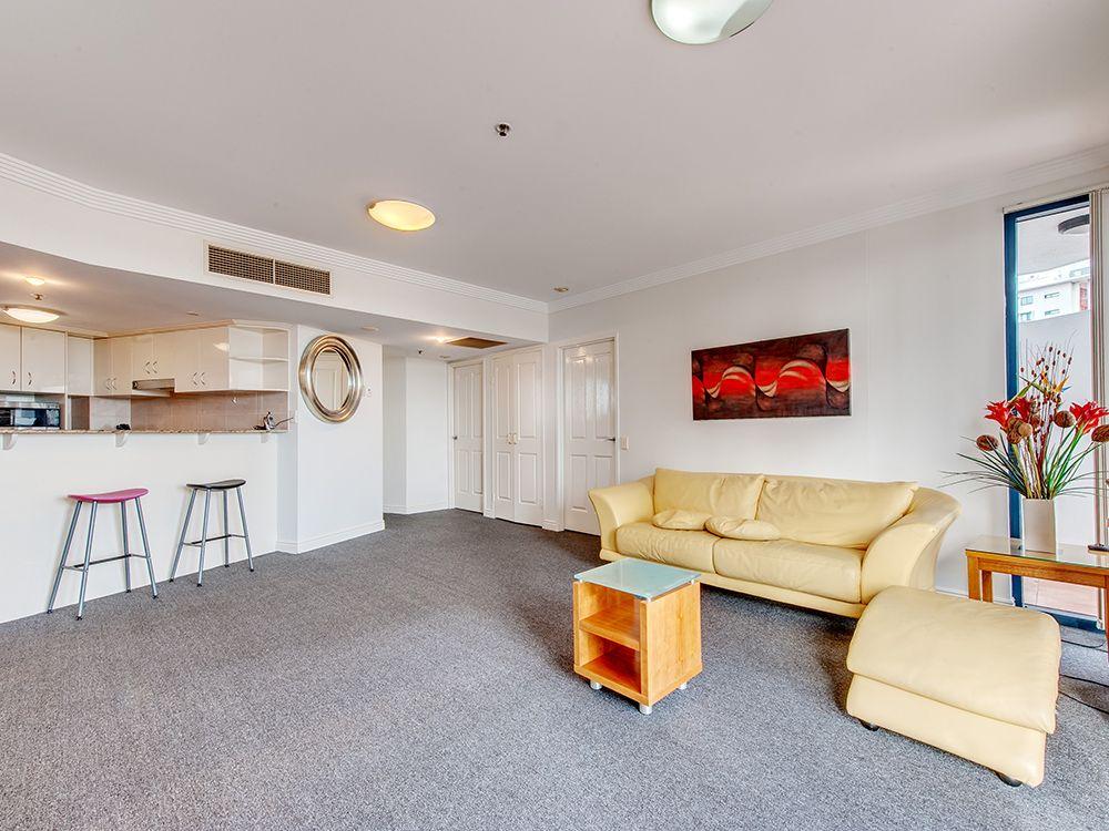 64/540 Queen Street, Brisbane City QLD 4000, Image 1