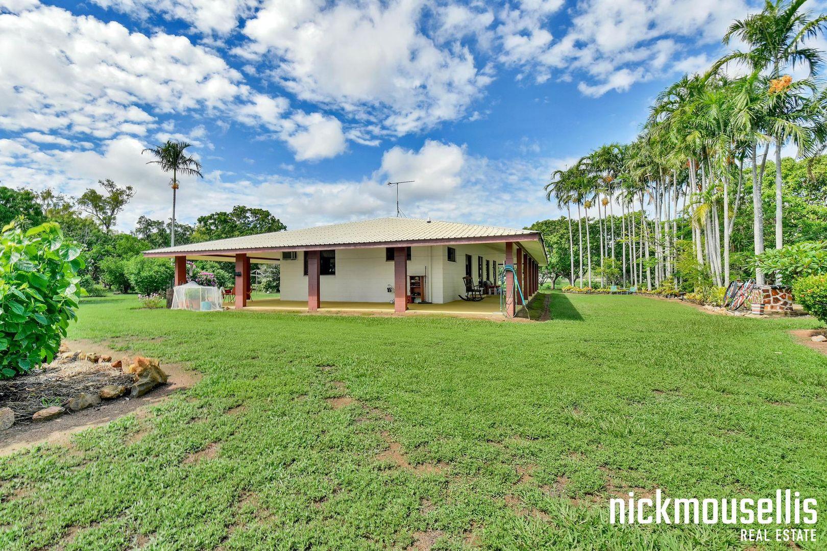 200 Colton Road, Acacia Hills NT 0822, Image 0