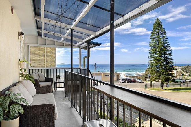 Picture of 7/50a Carrington Parade, CURL CURL NSW 2096