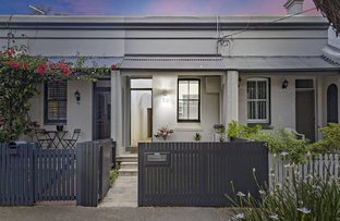 Picture of 70 Goodsell Street, St Peters NSW 2044