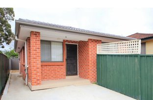 Picture of 8A Macleay Street, Bradbury NSW 2560