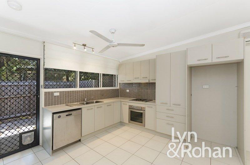 3/53 Princes Road, Hyde Park QLD 4812, Image 2