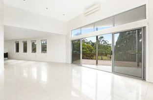 Picture of 19 George Fuller Drive, Figtree NSW 2525