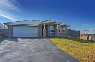 6 Dove Close, South Nowra NSW 2541
