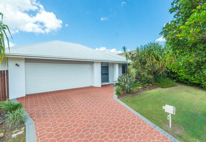 38 Jarrah Street, Moggill QLD 4070, Image 0