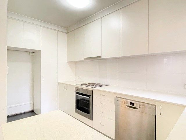 5/200-204 Pacific Highway, Greenwich NSW 2065